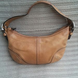 Small Coach Hobo Style 9541